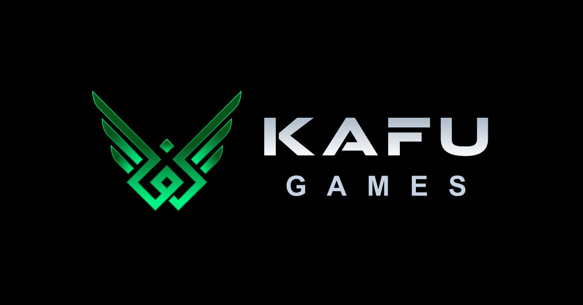 Building e-sports in the Middle East