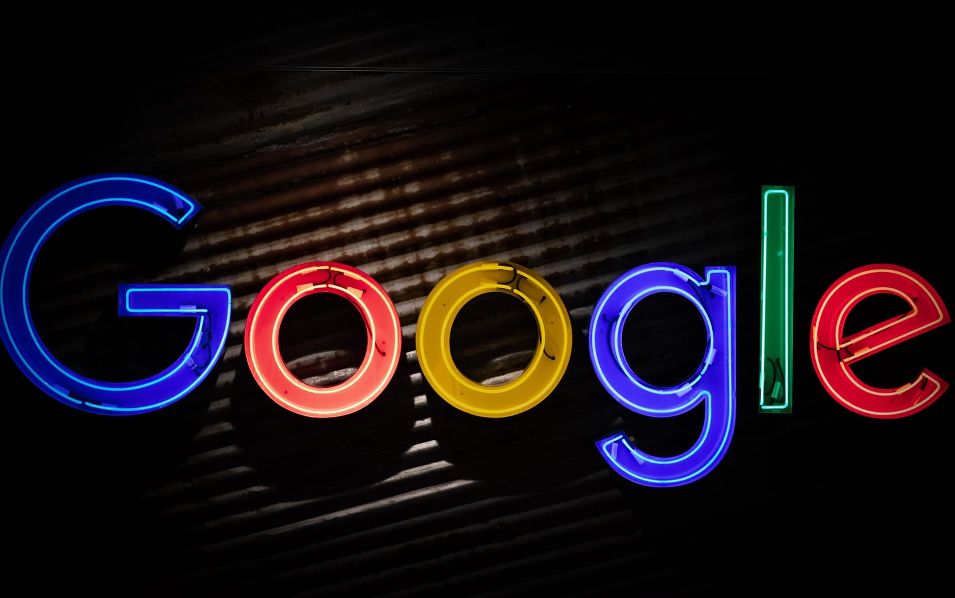 Google Ads Is Not for Small Businesses Anymore